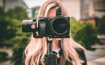 Why We Love Video Content